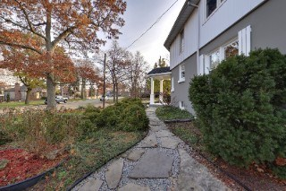 568 Roosevelt Dr, Sarnia, ON - CAN (photo 4)