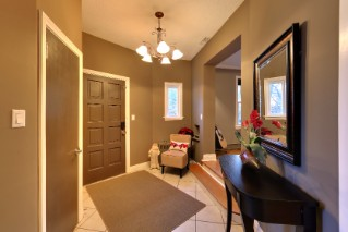 568 Roosevelt Dr, Sarnia, ON - CAN (photo 5)