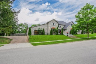 101 Whiteacres Dr, London, ON - CAN (photo 3)