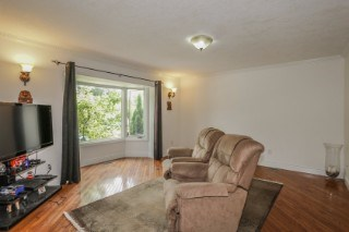 101 Whiteacres Dr, London, ON - CAN (photo 5)