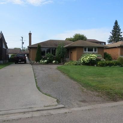 2616 Valour, Thunder Bay, ON - CAN (photo 1)