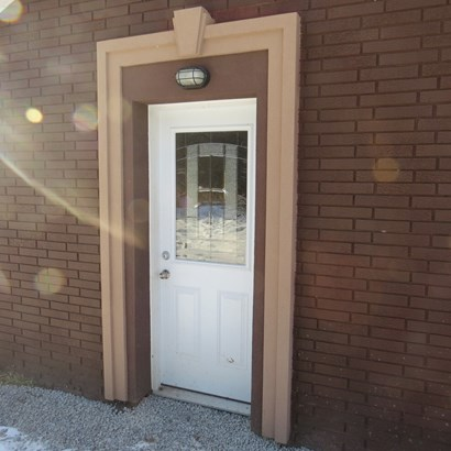 121 Lancaster, Thunder Bay, ON - CAN (photo 2)
