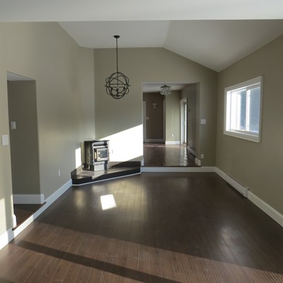 121 Lancaster, Thunder Bay, ON - CAN (photo 5)