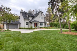 824 Colborne St, London, ON - CAN (photo 2)
