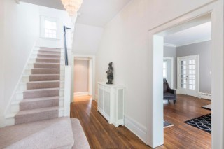 824 Colborne St, London, ON - CAN (photo 3)
