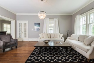 824 Colborne St, London, ON - CAN (photo 4)