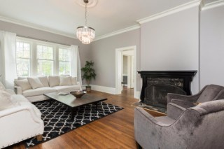 824 Colborne St, London, ON - CAN (photo 5)
