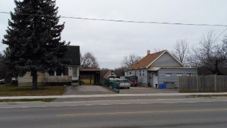 457 Second St, London, ON - CAN (photo 2)