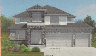 6520 Crown Grant Rd, London, ON - CAN (photo 1)