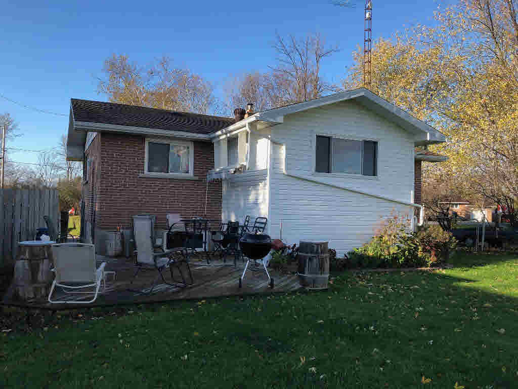 3690 Smith Road, Kingston, ON - CAN (photo 3)