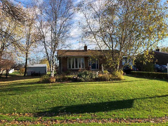 3690 Smith Road, Kingston, ON - CAN (photo 4)
