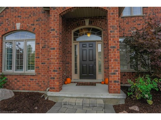 411 South Carriage Way, London, ON - CAN (photo 3)