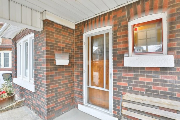 272 Stinson Crescent, Hamilton, ON - CAN (photo 4)