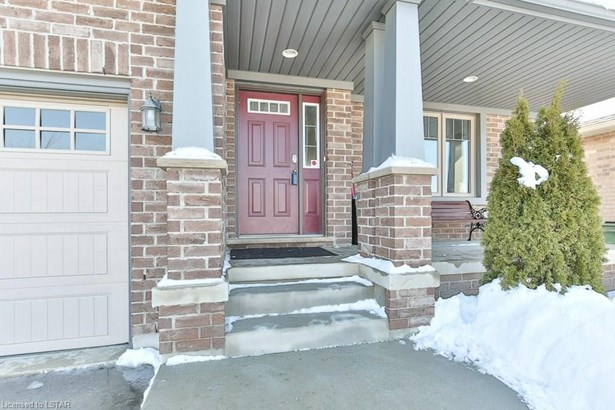 88 Raven Avenue, St. Thomas, ON - CAN (photo 3)