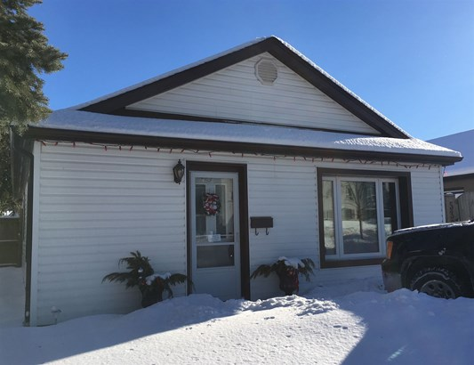 530 Kingsway, Thunder Bay, ON - CAN (photo 1)