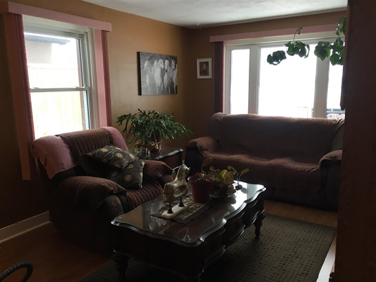 530 Kingsway, Thunder Bay, ON - CAN (photo 4)