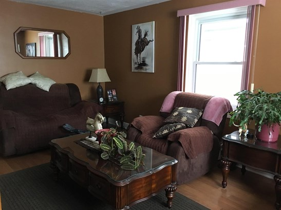 530 Kingsway, Thunder Bay, ON - CAN (photo 5)