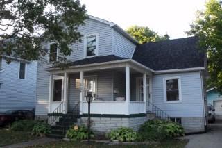 328 Davis St, Sarnia, ON - CAN (photo 1)