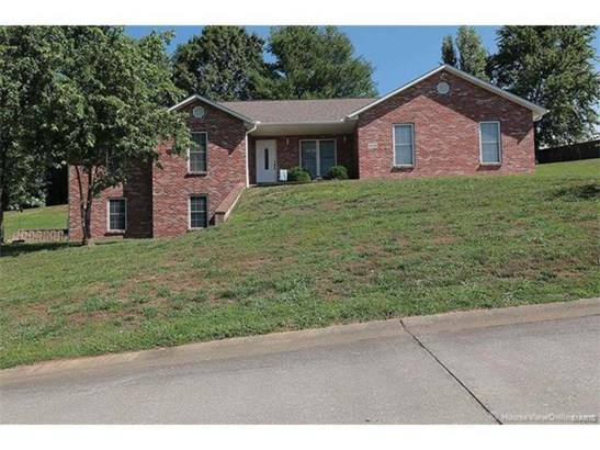 2218 Smith Trail Road, Jackson, MO - USA (photo 1)