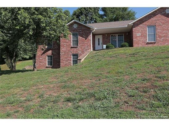 2218 Smith Trail Road, Jackson, MO - USA (photo 5)