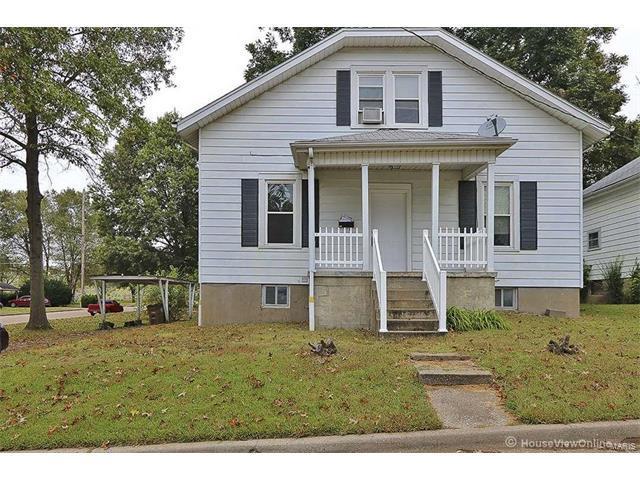1714 Woodlawn Avenue, Cape Girardeau, MO - USA (photo 4)