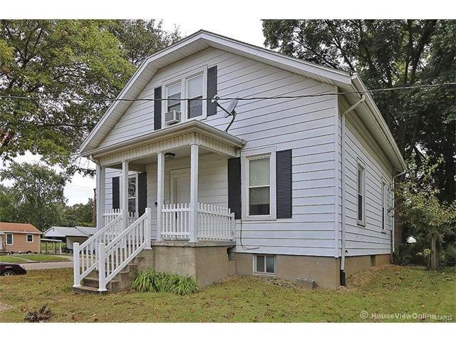 1714 Woodlawn Avenue, Cape Girardeau, MO - USA (photo 5)