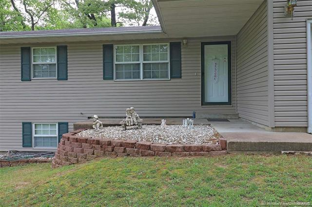 253 Old Pine Drive, Perryville, MO - USA (photo 4)