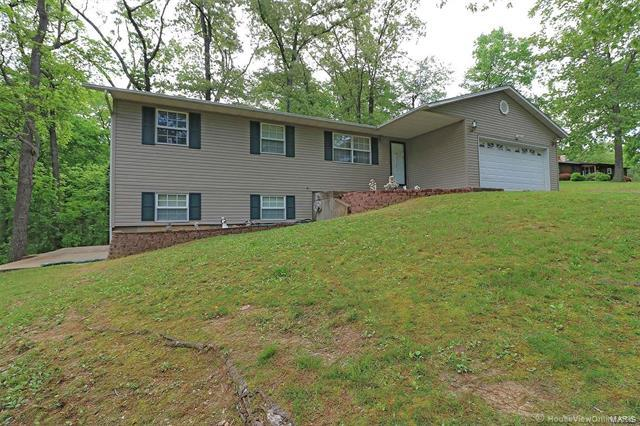 253 Old Pine Drive, Perryville, MO - USA (photo 5)