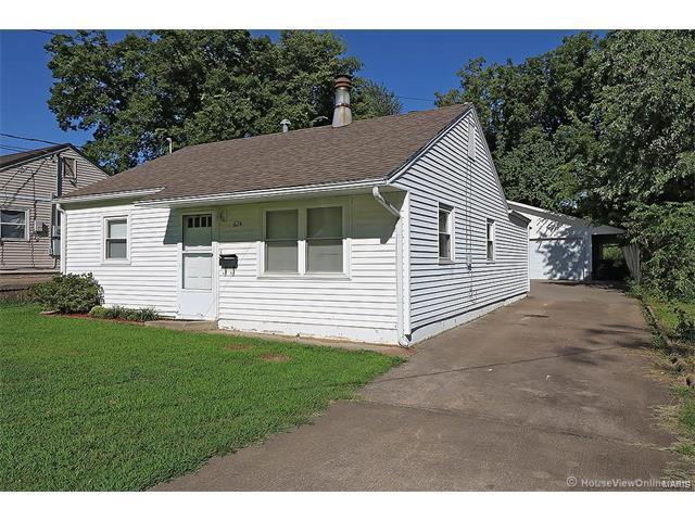 624 Koch, Cape Girardeau, MO - USA (photo 4)