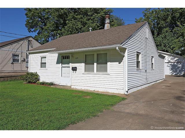 624 Koch, Cape Girardeau, MO - USA (photo 5)