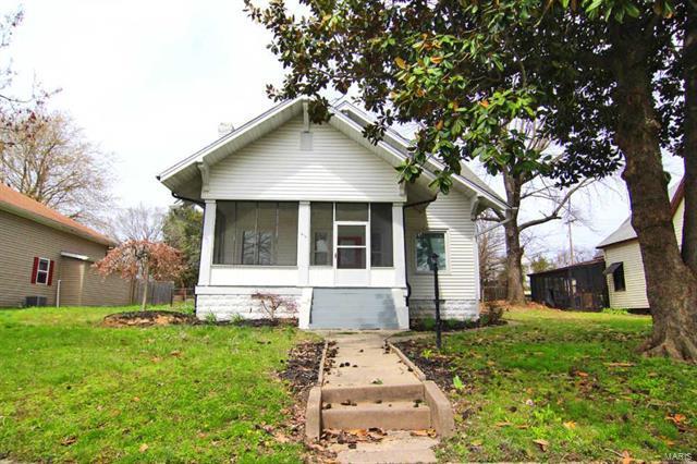 414 East Maple, Scott City, MO - USA (photo 4)
