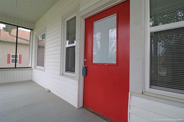 414 East Maple, Scott City, MO - USA (photo 5)