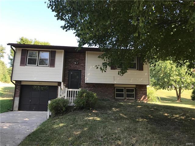 504 South Shawnee, Jackson, MO - USA (photo 1)