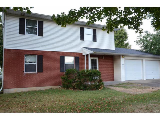 10258 State Hwy W, Jackson, MO - USA (photo 1)