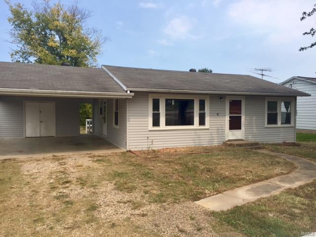 3652 Hwy 72, Jackson, MO - USA (photo 1)