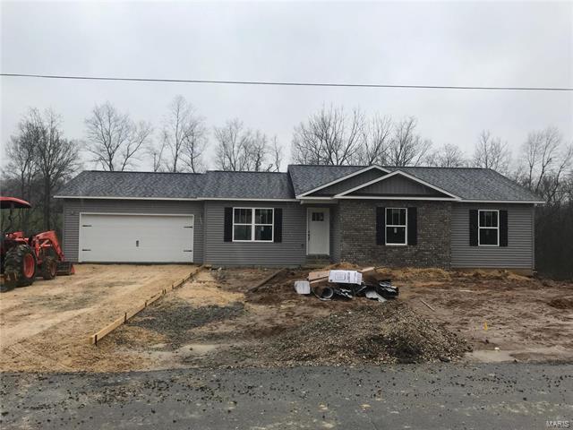 355 Timber Lane, Jackson, MO - USA (photo 1)