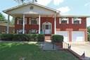 3112 Laurel Lane , Cape Girardeau, MO - USA (photo 1)
