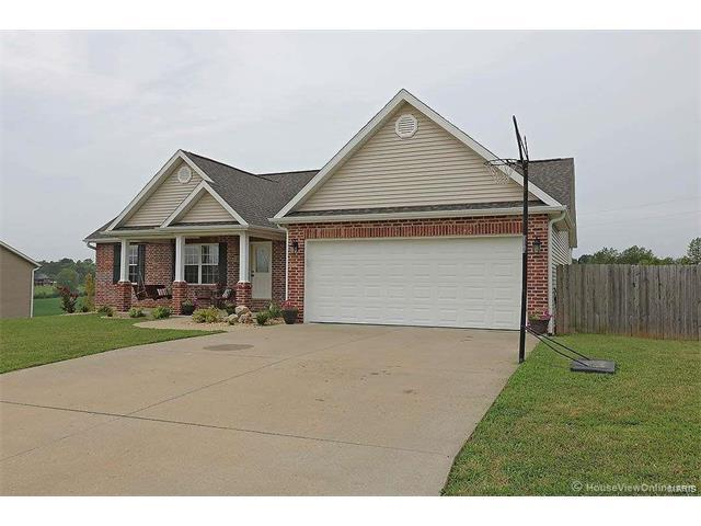 2857 Vista Ridge, Jackson, MO - USA (photo 2)