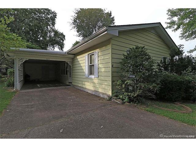 2618 Gardenia Lane, Cape Girardeau, MO - USA (photo 2)
