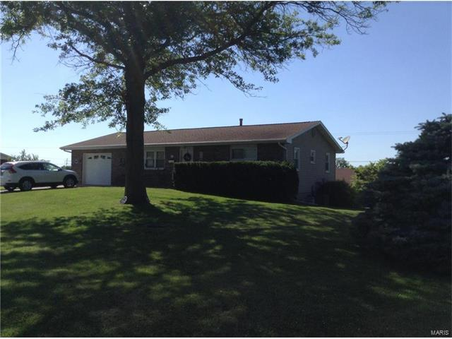 324 Wheeler Drive, Scott City, MO - USA (photo 2)