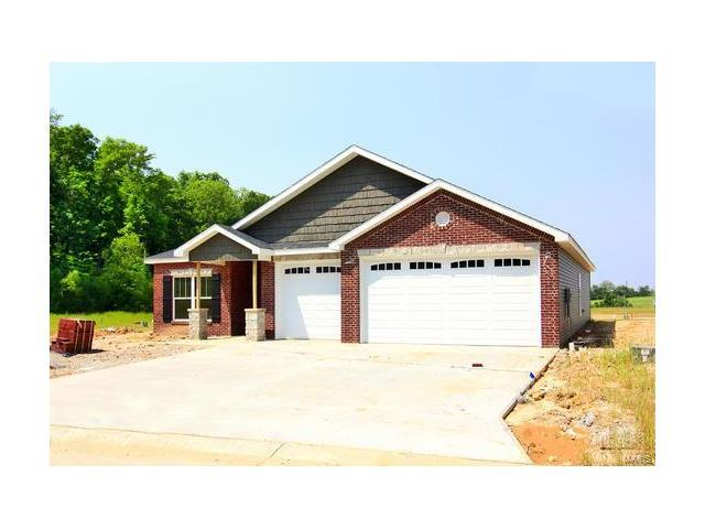 5387 Juden Brook Way, Jackson, MO - USA (photo 3)