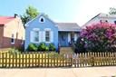 224 Good Hope Street, Cape Girardeau, MO - USA (photo 1)