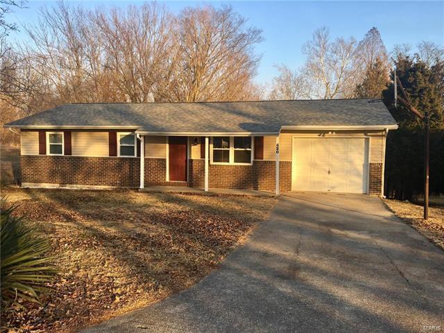 420 Springview Drive, Jackson, MO - USA (photo 2)