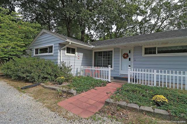 2775 Adeline Avenue, Cape Girardeau, MO - USA (photo 1)