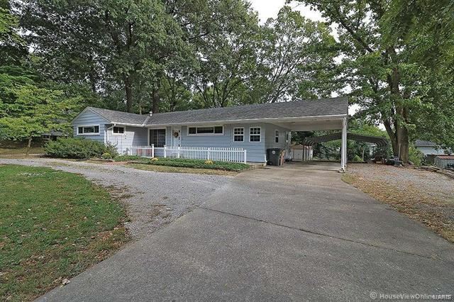 2775 Adeline Avenue, Cape Girardeau, MO - USA (photo 3)