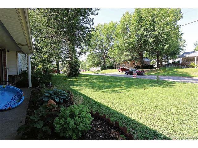 824 Strawberry Lane, Jackson, MO - USA (photo 5)
