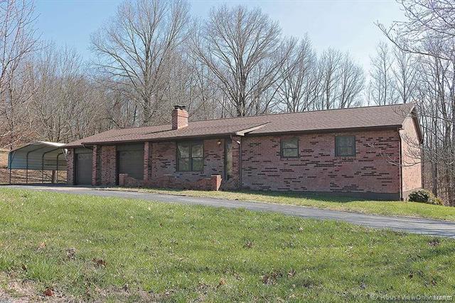 651 Rolling Hills Drive, Cape Girardeau, MO - USA (photo 1)