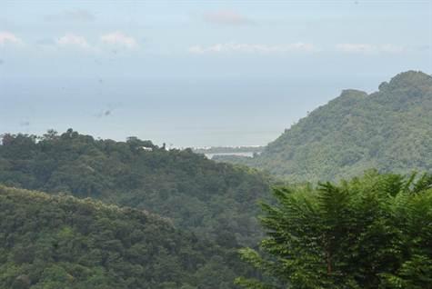 Tres Rios Family Home With Ocean Views , San Buenas - CRI (photo 2)