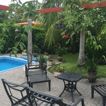 Hidden Oasis, With Amazing Pool. Exceeds All Expec, Uvita - CRI (photo 5)