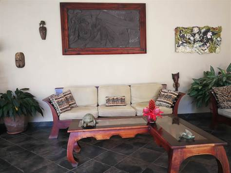 Casa Mañana Uvita Rental Or Residence, Uvita - CRI (photo 3)